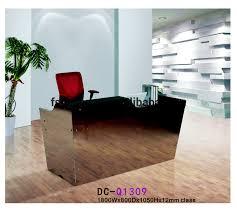 Inexpensive Reception Desk Cheap Reception Desk Cheap Reception Desk Suppliers And