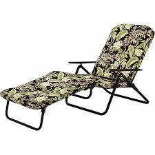 Folding Chaise Lounge Cheap Folding Lawn Chaise Find Folding Lawn Chaise Deals On Line