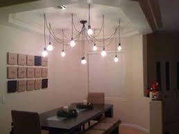 ikea ceiling lights canada ikea lighting chandeliers ikea bedroom lighting ceiling lights