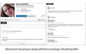 Resume Linkedin Url Update Resume In Linkedin Free Resume Example And Writing Download