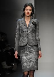moda donna sfilate moda donna autunno inverno 2013 2014 moda