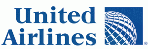 United Oversized Baggage Fees United Airlines 2017 Baggage Allowance