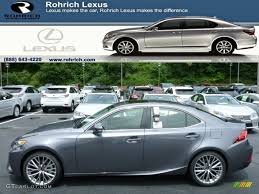 lexus awd is 250 reviews 2014 nebula gray pearl lexus is 250 awd 82846246 gtcarlot com