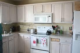 whitewash kitchen cabinets best home furniture decoration