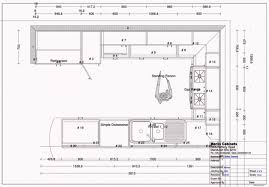 restaurant kitchen layout ideas restaurant kitchen design layout ideas shuffletag co
