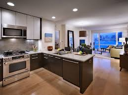 Best Melamine Kitchen Cabinet Images On Pinterest Kitchen - Kitchen and family room