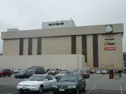 myer dandenong opened november 4 1974 this was the sevent u2026 flickr