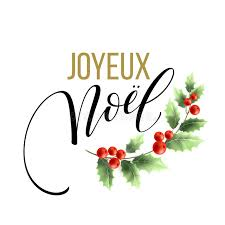 joyeux noel christmas cards merry christmas card template with greetings in language