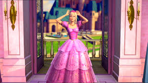 barbie musketeers images cori fancy gown hd