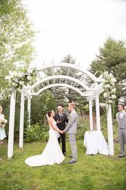 All Inclusive Wedding Venues Wedding Venue Wedgewood Ken Caryl Now Open In Southern Colorado