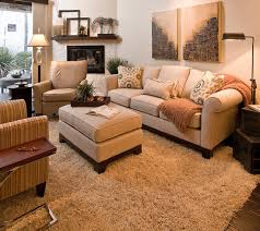 Living Room Furniture Lazy Boy Living Room Awesome Modern Lazy Boy Fabric Recliner Sofa Fabric