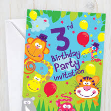 birthday party invitations childrens birthday invitations oxyline 9d950f4fbe37