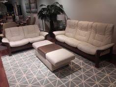 Stressless Windsor Sofa Price Eldorado Highback 3 Seater Sofa From Ekornes Stressless Recliner
