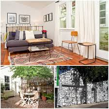 best airbnb in san francisco 10 great airbnb places in san francisco s mission district