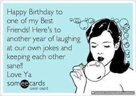 Funny Friend Meme - happy birthday happy birthday felizcumpleaños pinterest happy
