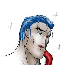 Handsome Face Meme - handsome face meme cian by crazyandhyper on deviantart