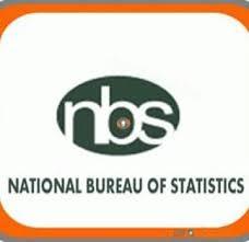 national bureau of statistics national bureau of statistics nbs 360x350 city magazine