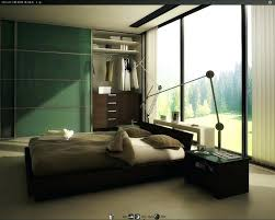 purple and green bedroom purple colour bedroom green bedroom on whitewash bed purple colour