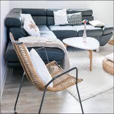 plaide canapé canapé en cuir plaid maison