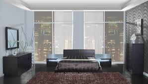 Bedroom Furniture Miami Bedroom Furniture Miami Set Price Rafael Home Biz