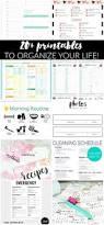 Schedule E Worksheet Best 20 Budgeting Worksheets Ideas On Pinterest Budget