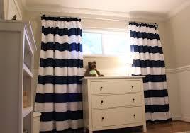 themed curtain rods innovation idea nursery curtain rod 4040 locust branch rods themed