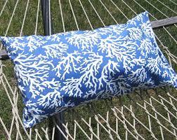 hammocks u0026 swings etsy nz
