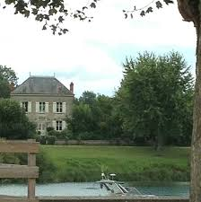 Country Houses 206 Best House Facade Exterior French Country U0026traditional
