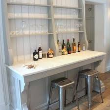 kitchen sideboard cabinet built in sideboard cabinet design ideas