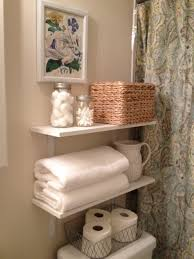simple small bathroom decorating ideas home designs small bathroom decor ideas bathroom small bathroom