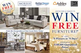win furniture morris home dayton cincinnati columbus ohio