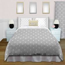 White And Gold Bedding Sets Best 25 White And Gold Comforter Ideas On Pinterest Pottery