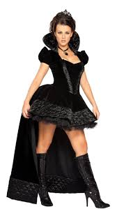 halloween disco costumes 129 best costume images on pinterest halloween ideas costumes
