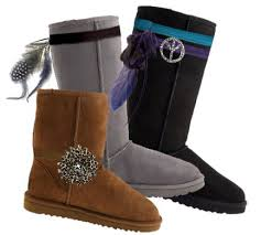 ugg boots australia discount 343 best uggs images on boots sheepskin boots