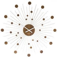 designer wanduhren modern aliexpresscom schwarz kreative fernbedienung groe led digital
