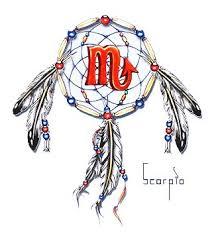 tattoos zodiac scorpio designs colors of tattoos