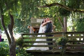 wedding venues in oregon welcome to postlewait s country weddings