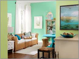 furniture magnificent great two tone paint ideas for modern