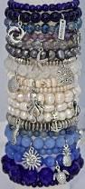 837 best my halcraft necklace bracelet earrings boho bohemian