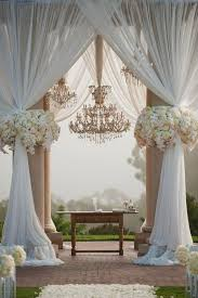 Wedding Arches Melbourne 2036 Best Ceremony Decor Images On Pinterest Wedding Arches
