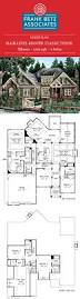 27 best popular frank betz house plans images on pinterest house