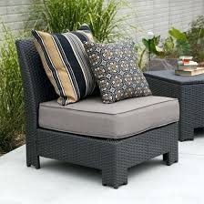 Outdoor Sofa Sets by Small Patio Furniture Set U2013 Bangkokbest Net