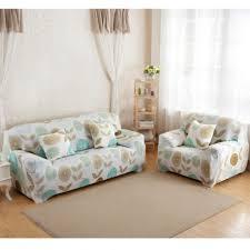 Couch F Esszimmer Uncategorized Kühles Wohnzimmer Beleuchtung Ideen Und