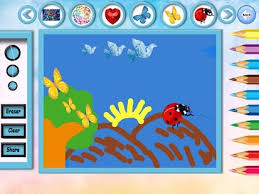 play doodle draw doodle draw paint android apps on play
