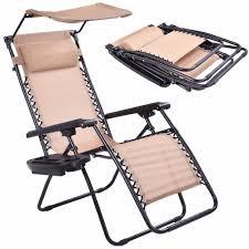 Zero Gravity Outdoor Chair Online Get Cheap Outdoor Reclining Lounge Chair Aliexpress Com