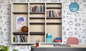 libreria ragazzi 10 librerie per la dei ragazzi casafacile