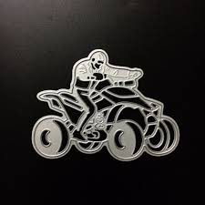 motorcycle ornaments promotion shop for promotional