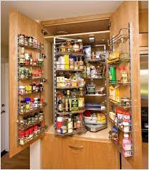 kitchen cabinet hacks 10 smart storage hacks for your small kitchen w1456 image via supra