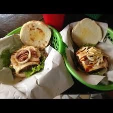 backyard burgers quirino davao 28 images backyard burgers may