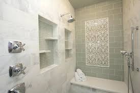 traditional bathroom ideas photo gallery spa bathroom design ultra modern spa bathroom designs for your